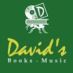 Davids Music