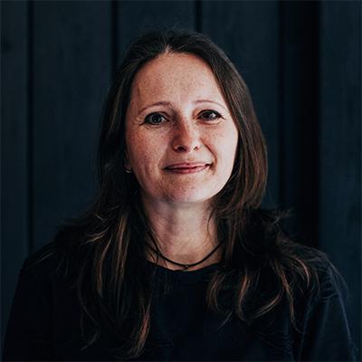 Sandra Cucic