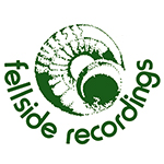 Fellside Recordings