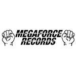 Megaforce Records