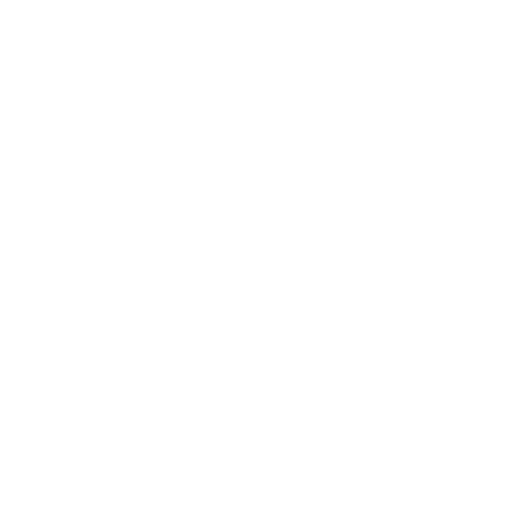 Map Pin White