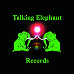 Talking Elephant Records