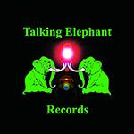 Talking Elephant Records