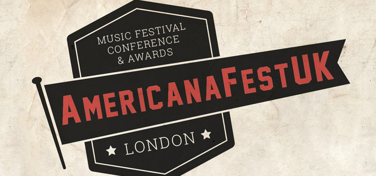 AmericanaFest