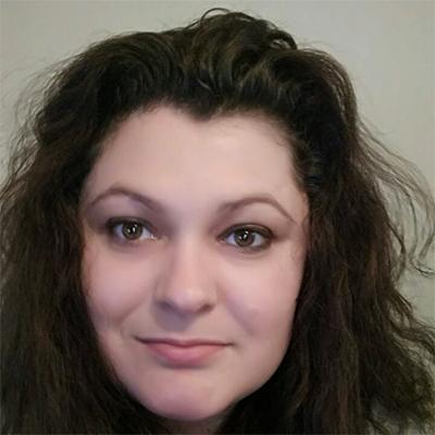 Corina Sullivan