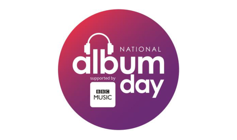 National Album Day