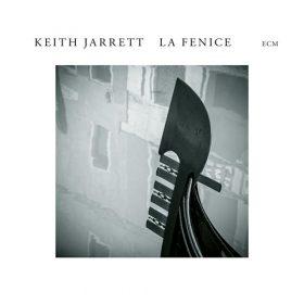 Keith Jarrett - La Fenice