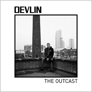 Devlin - The Outcast