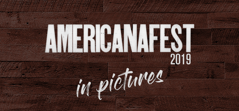 AmericanaFest 2019 in pictures