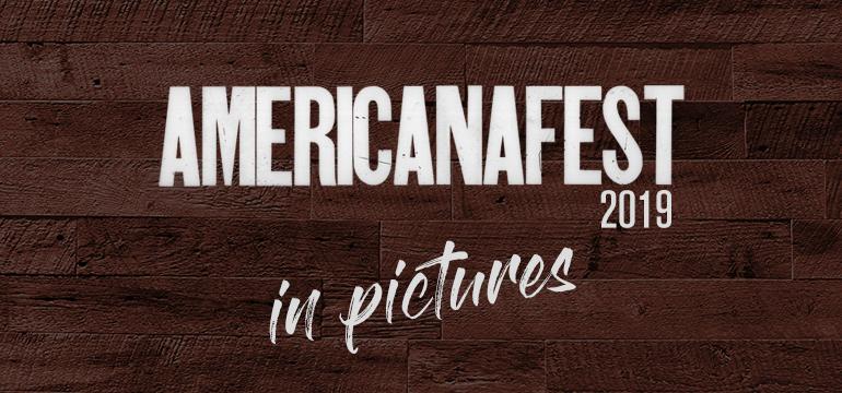 AmericanaFest 2019 in pictures