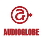 Audioglobe
