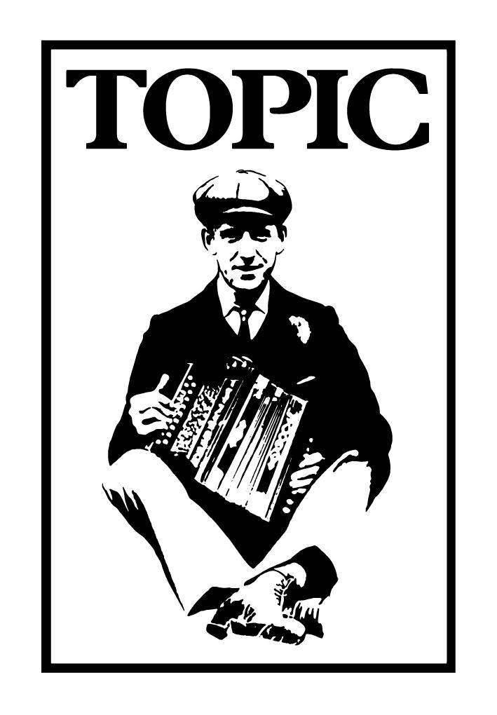 Topic Records