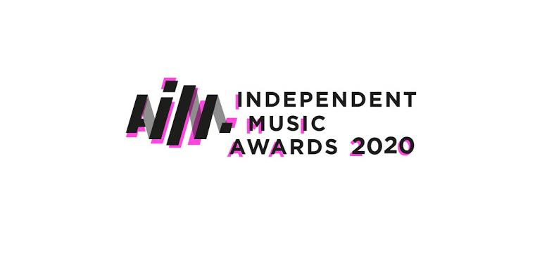 AIM Awards 2020