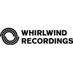 Whirlwind Recordings