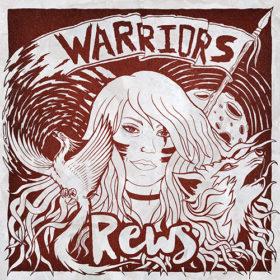 Rews - Warriors