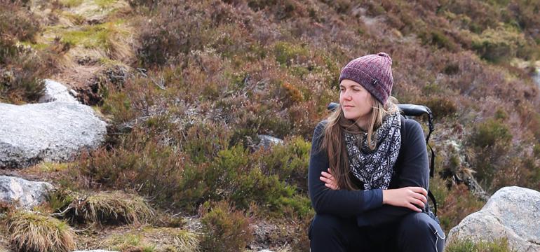 Jenny Sturgeon