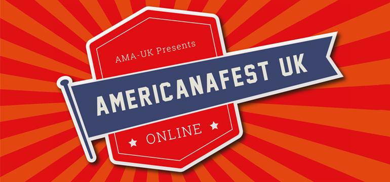 AmericanaFest 2021