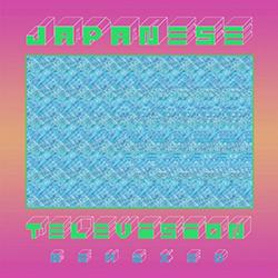 Japanese Television - 3 Remixed