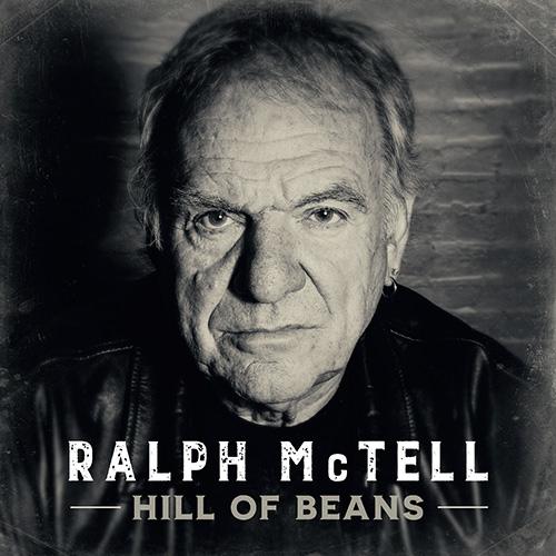 Ralph McTell